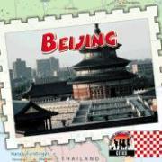 Beijing - Furstinger, Nancy