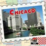 Chicago - Furstinger, Nancy