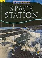 Space Station - O'Brien, Bill