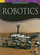 Robotics - Wall, Julia
