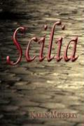 Scilia - Mayberry, Karen