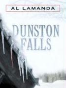 Dunston Falls - Lamanda, Al