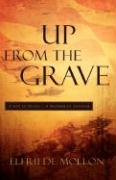 Up from the Grave - Mollon, Elfriede