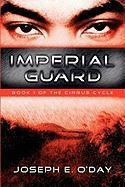 Imperial Guard - O'Day, Joseph