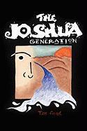 The Joshua Generation - Ford, Tex