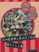 Cheerleading Skills - Maurer, Tracy Nelson