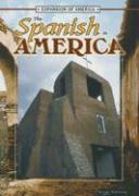 The Spanish in America - Thompson, Linda