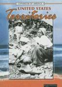United States Territories - Thompson, Linda
