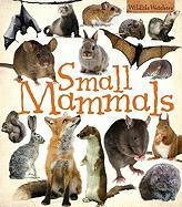 Small Mammals - Jennings, Terry J.