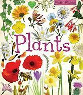 Plants - Jennings, Terry J.