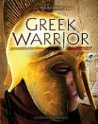 Greek Warrior - Murrell, Deborah Jane