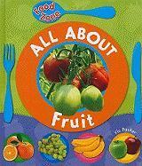 All about Fruit - Parker, Victoria