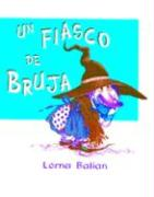 Un Fiasco de Bruja - Balian, Lorna
