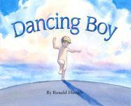 Dancing Boy - Himler, Ronald