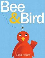 Bee & Bird - Frazier, Craig