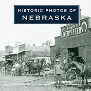 Historic Photos of Nebraska - Stryker, Tad