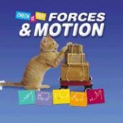 Force & Motion - Twist, Clint
