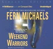 Weekend Warriors - Michaels, Fern