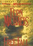 Free Fall - Michaels, Fern