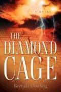 The Diamond Cage - Dooling, Brenda