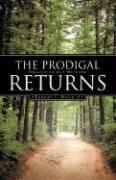 The Prodigal Returns - Davis II, Ernest T.