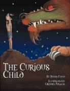 The Curious Child - Floyd, Donyell