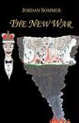The New War - Sommer, Jordan