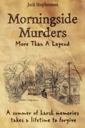 Morningside Murders: More Than a Legend - Stephenson, Jack