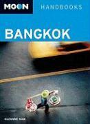 Moon Bangkok - Nam, Suzanne
