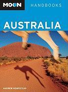 Australia - Hempstead, Andrew