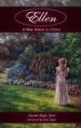 Ellen: A New Dream to Follow - Tate, Susan Kaye