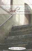 Ask, Seek, Knock: The Power of Prayer - Wallace, Twyla Cain