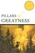 Pillars of Greatness: Isaac Principles - Ojajuni, Tayo