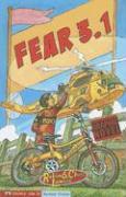 Fear 3.1 - Lawrie, Robin; Lawrie, Chris