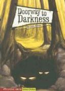 Doorway to Darkness - Banks, John