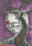 Hunters Moon - Townsend, John