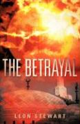 The Betrayal - Stewart, Leon