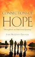 Connections of Hope - Davison, Jean McGehee