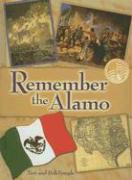 Remember the Alamo - Temple, Teri; Temple, Bob