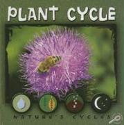 Plant Cycle - James, Ray