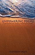 Empowering Poems: A Gift of Strength, Courage, Resilience & Support - Green, Gwynneth