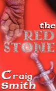The Red Stone - Smith, Craig