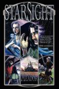 Starsight, Volume 1 - Meador, Minnette