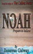 Noah - Galway, Donovan