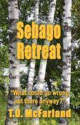 Sebago Retreat - McFarland, T. O.