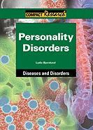 Personality Disorders - Bjornlund, Lydia D.