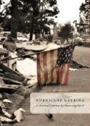 Hurricane Katrina: A Spiritual Journey - Augillard, Shana