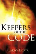 Keepers of the Code - Licata, Carlo