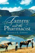 Tammy and the Pharmacist - Toppins, Beatrice E.