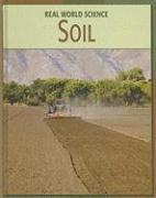 Soil - Sharp, Katie